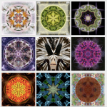 Manifestation Magic with Mandalas